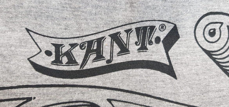 KANT® – OFFISIELL REGISTRERT NORSK VAREMERKE