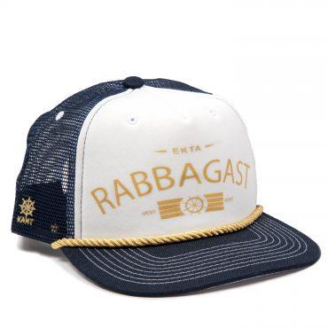 RABBAGAST CAP